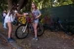2021_09_25-PN-Zdobenie-bicyklov-a-cyklojazda-054