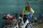 2021_09_25-PN-Zdobenie-bicyklov-a-cyklojazda-055