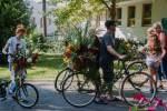 2021_09_25-PN-Zdobenie-bicyklov-a-cyklojazda-056
