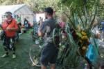2021_09_25-PN-Zdobenie-bicyklov-a-cyklojazda-057