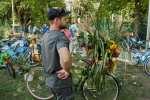 2021_09_25-PN-Zdobenie-bicyklov-a-cyklojazda-058