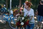 2021_09_25-PN-Zdobenie-bicyklov-a-cyklojazda-059
