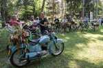 2021_09_25-PN-Zdobenie-bicyklov-a-cyklojazda-061