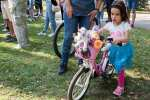 2021_09_25-PN-Zdobenie-bicyklov-a-cyklojazda-062