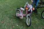 2021_09_25-PN-Zdobenie-bicyklov-a-cyklojazda-063
