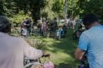2021_09_25-PN-Zdobenie-bicyklov-a-cyklojazda-066