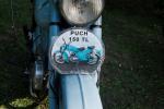 2021_09_25-PN-Zdobenie-bicyklov-a-cyklojazda-067