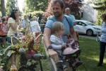 2021_09_25-PN-Zdobenie-bicyklov-a-cyklojazda-069