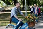 2021_09_25-PN-Zdobenie-bicyklov-a-cyklojazda-070