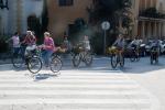 2021_09_25-PN-Zdobenie-bicyklov-a-cyklojazda-071