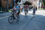 2021_09_25-PN-Zdobenie-bicyklov-a-cyklojazda-072