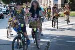 2021_09_25-PN-Zdobenie-bicyklov-a-cyklojazda-073