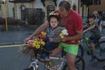2021_09_25-PN-Zdobenie-bicyklov-a-cyklojazda-074