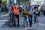 2021_09_25-PN-Zdobenie-bicyklov-a-cyklojazda-075