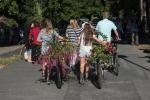 2021_09_25-PN-Zdobenie-bicyklov-a-cyklojazda-083