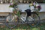 2021_09_25-PN-Zdobenie-bicyklov-a-cyklojazda-099