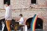 2021_08_28-Dca-Dubnicky-folklorny-festival-016