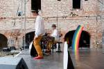 2021_08_28-Dca-Dubnicky-folklorny-festival-017