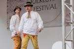2021_08_28-Dca-Dubnicky-folklorny-festival-020