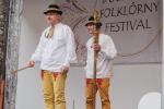 2021_08_28-Dca-Dubnicky-folklorny-festival-021