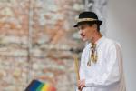 2021_08_28-Dca-Dubnicky-folklorny-festival-025