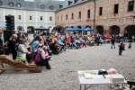 2021_08_28-Dca-Dubnicky-folklorny-festival-030