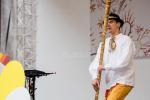 2021_08_28-Dca-Dubnicky-folklorny-festival-031