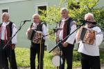 2021_08_28-Dca-Dubnicky-folklorny-festival-034