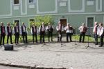 2021_08_28-Dca-Dubnicky-folklorny-festival-035