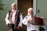 2021_08_28-Dca-Dubnicky-folklorny-festival-036