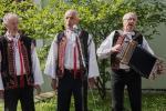 2021_08_28-Dca-Dubnicky-folklorny-festival-037