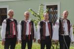 2021_08_28-Dca-Dubnicky-folklorny-festival-038