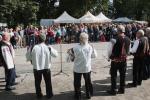 2021_08_28-Dca-Dubnicky-folklorny-festival-039