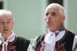 2021_08_28-Dca-Dubnicky-folklorny-festival-042