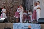 2021_08_28-Dca-Dubnicky-folklorny-festival-054