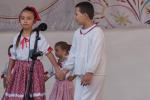 2021_08_28-Dca-Dubnicky-folklorny-festival-055