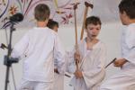 2021_08_28-Dca-Dubnicky-folklorny-festival-059