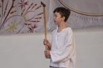 2021_08_28-Dca-Dubnicky-folklorny-festival-060