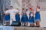 2021_08_28-Dca-Dubnicky-folklorny-festival-061