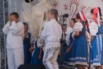 2021_08_28-Dca-Dubnicky-folklorny-festival-062