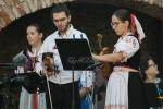 2021_08_28-Dca-Dubnicky-folklorny-festival-064