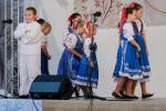 2021_08_28-Dca-Dubnicky-folklorny-festival-065