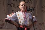 2021_08_28-Dca-Dubnicky-folklorny-festival-066