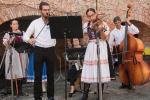 2021_08_28-Dca-Dubnicky-folklorny-festival-067
