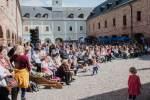 2021_08_28-Dca-Dubnicky-folklorny-festival-068