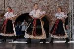 2021_08_28-Dca-Dubnicky-folklorny-festival-074