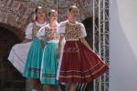 2021_08_28-Dca-Dubnicky-folklorny-festival-078