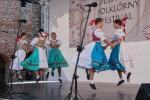 2021_08_28-Dca-Dubnicky-folklorny-festival-079