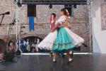 2021_08_28-Dca-Dubnicky-folklorny-festival-080