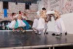 2021_08_28-Dca-Dubnicky-folklorny-festival-082